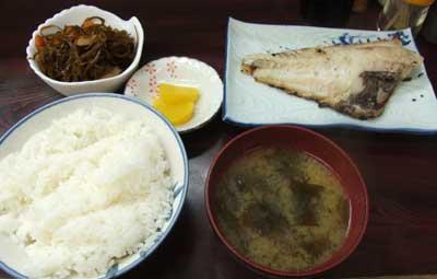 TAIKASUDUKE.jpg