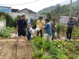 iwata0906.jpg