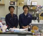 nagasakikengyoren07101.jpg