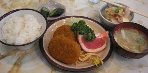 fujikawa0002.jpg
