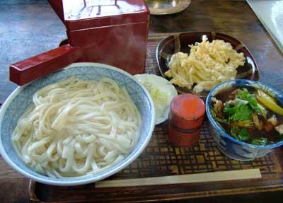 kokuya002.jpg
