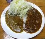 nakaei070221.jpg