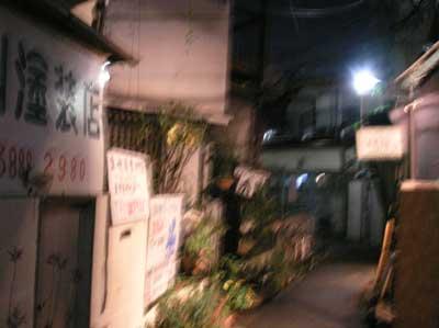 tugeyosiharu.jpg